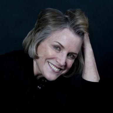 Jackie St. Joan