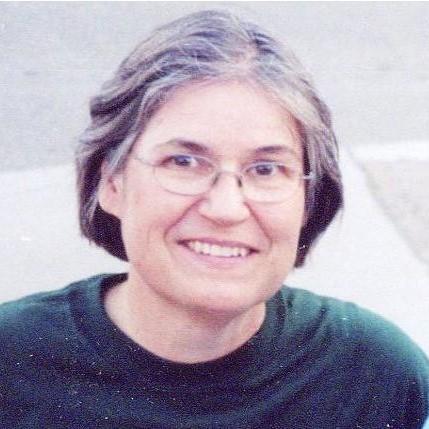 Libby Comeaux